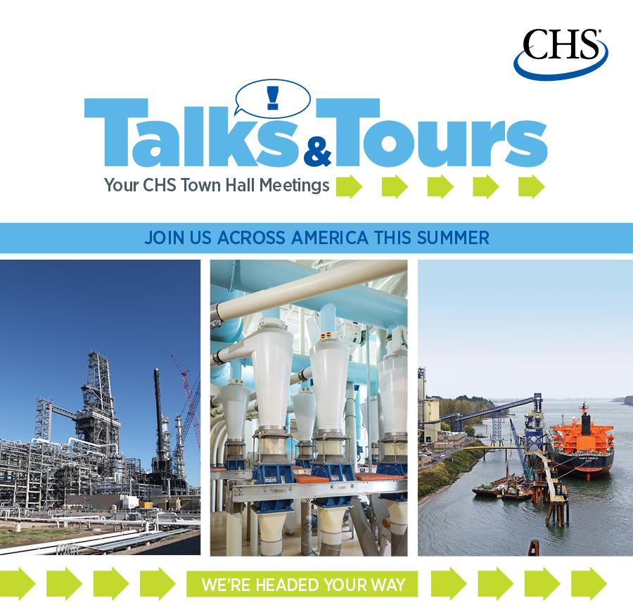 Talks&Tours