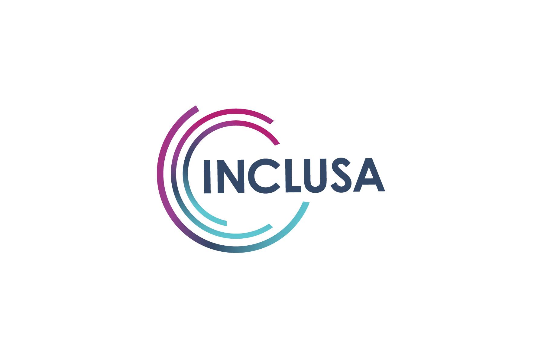 Inclusa_FNL-01