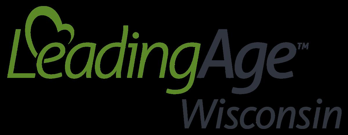 leadingagewi_logo