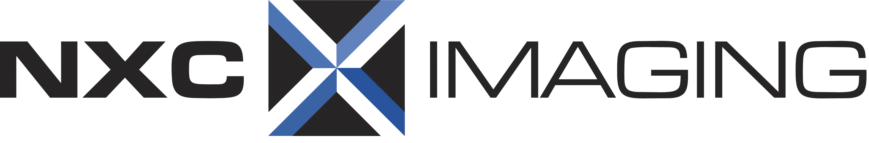 NXC logo master- no tagline