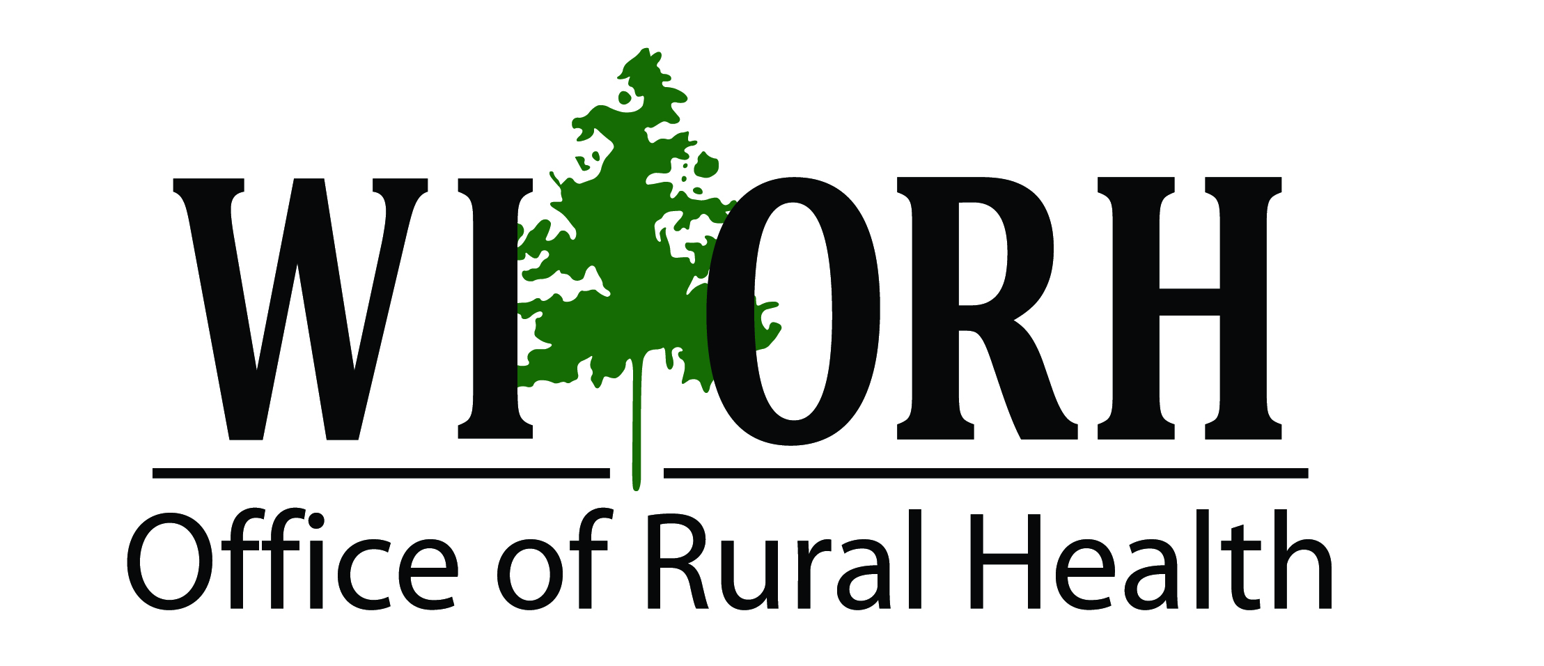 worh logo