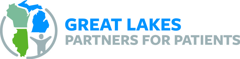 GreatLakesPFP-logo-horizontal-FullColor-cmyk