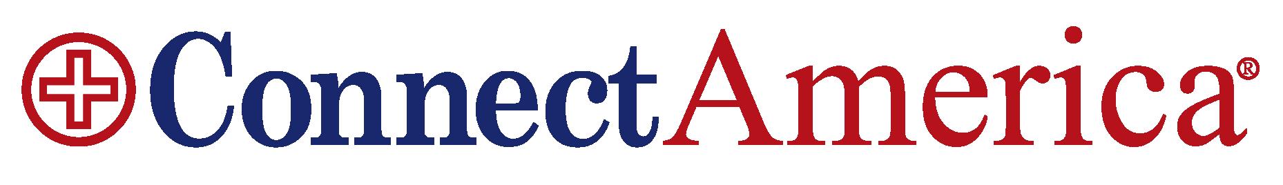 ConnectAmerica_-01 1.29.19 - Copy