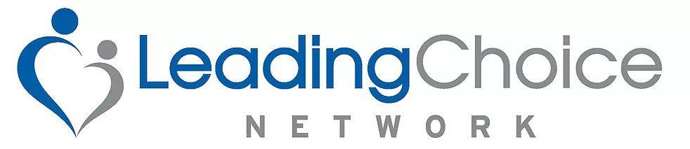 LeadingChoiceNetwork