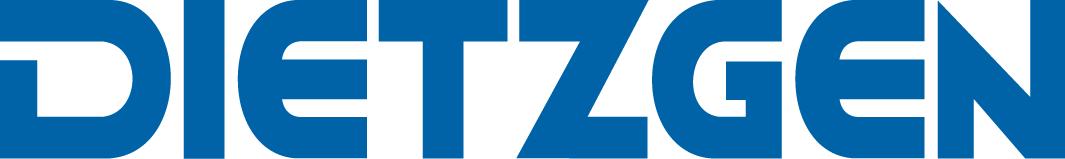 Dietzgen Corporation