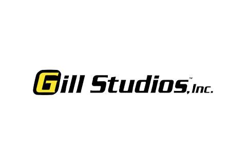 Gill Studios