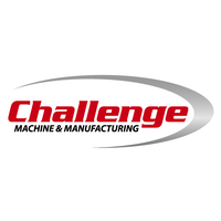 Challenge Machine Company