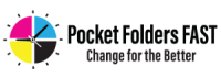 Pocket Folders Fast