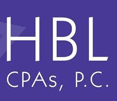 HBA CPA's