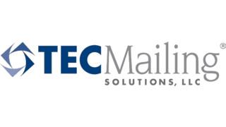 TEC Mailing