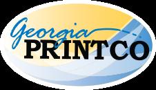 Georgia Printco