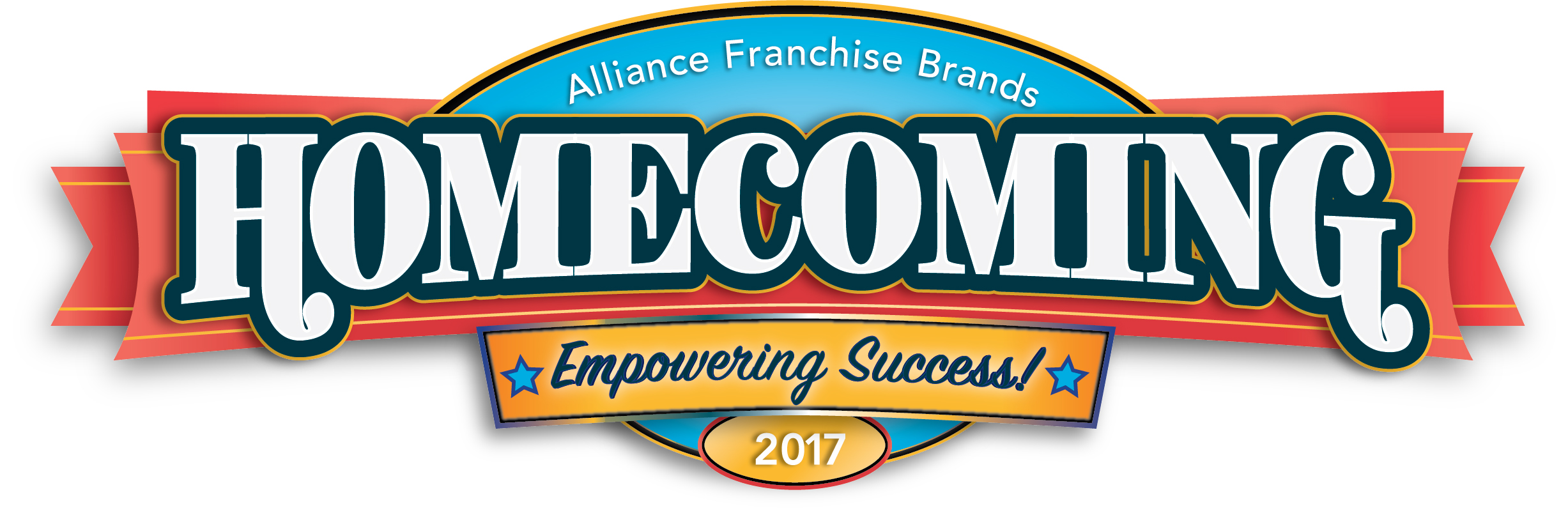 2017 Homecoming: Empowering Success!