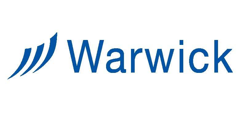 Warwick Publishing