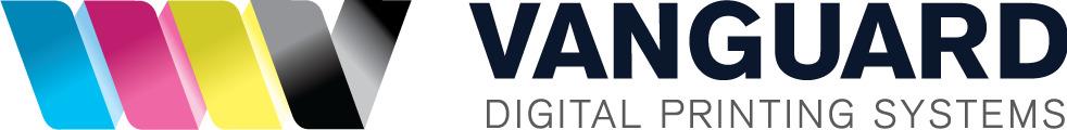 Vanguard Digital Printing Systems 1