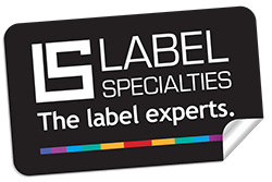 Label Specialities 2