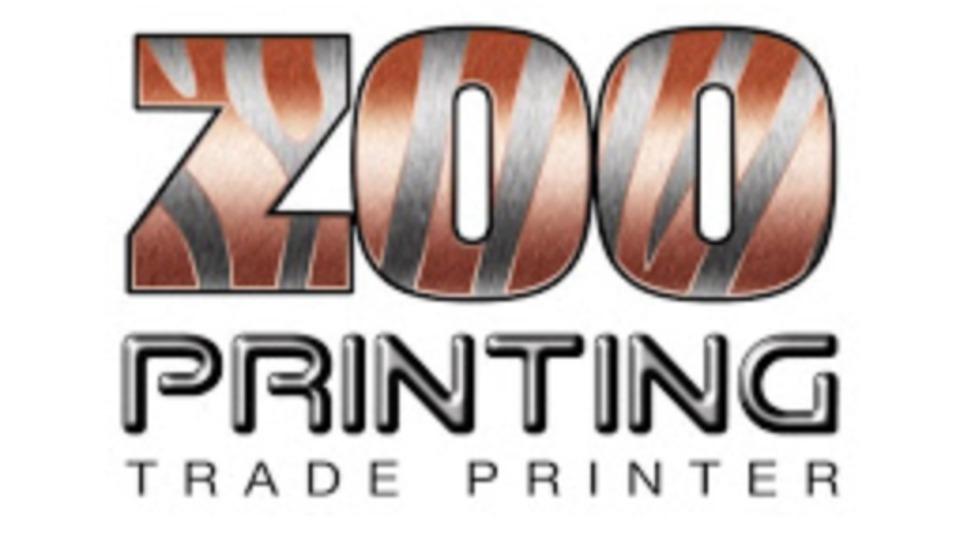 Zoo Printing