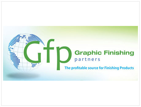 Graphic Finishing Partners