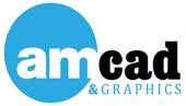 Amcad Graphics