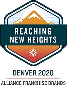 2020 Convention Logo-web-3