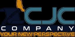 CJC Company