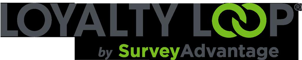 Survey Advantage