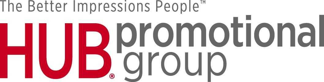 Hub Promo
