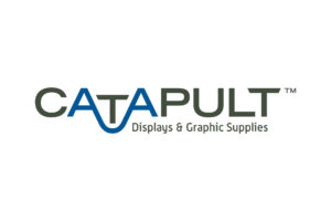 Catapult Displays & Graphic Supplies