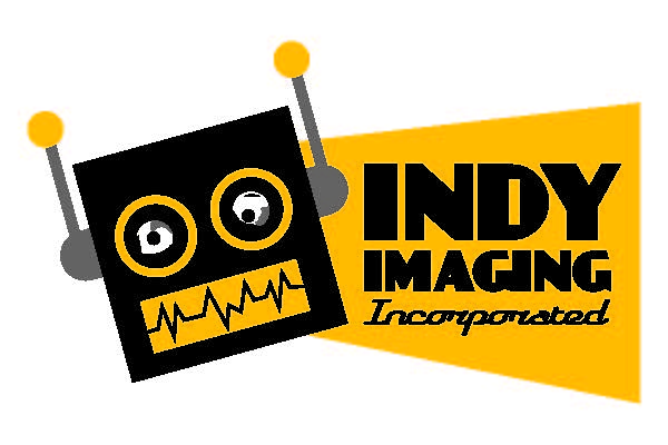 Indy Imaging
