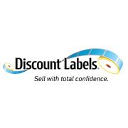 Discount Labels 2