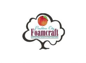 Peachtree City Foamcraft