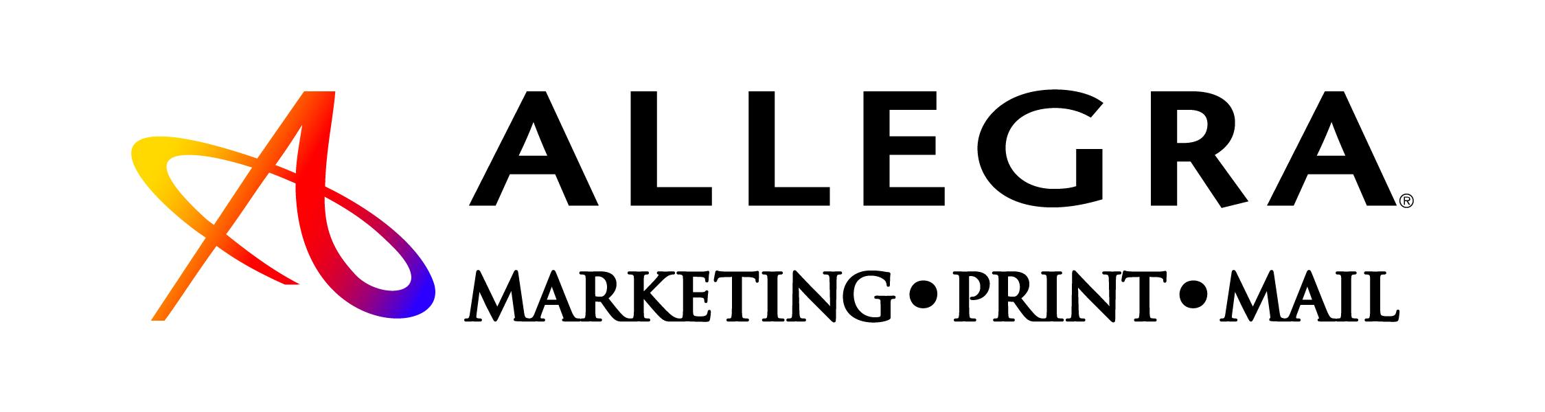 Allegra Logo-MPM