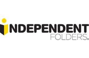 Independent Folders