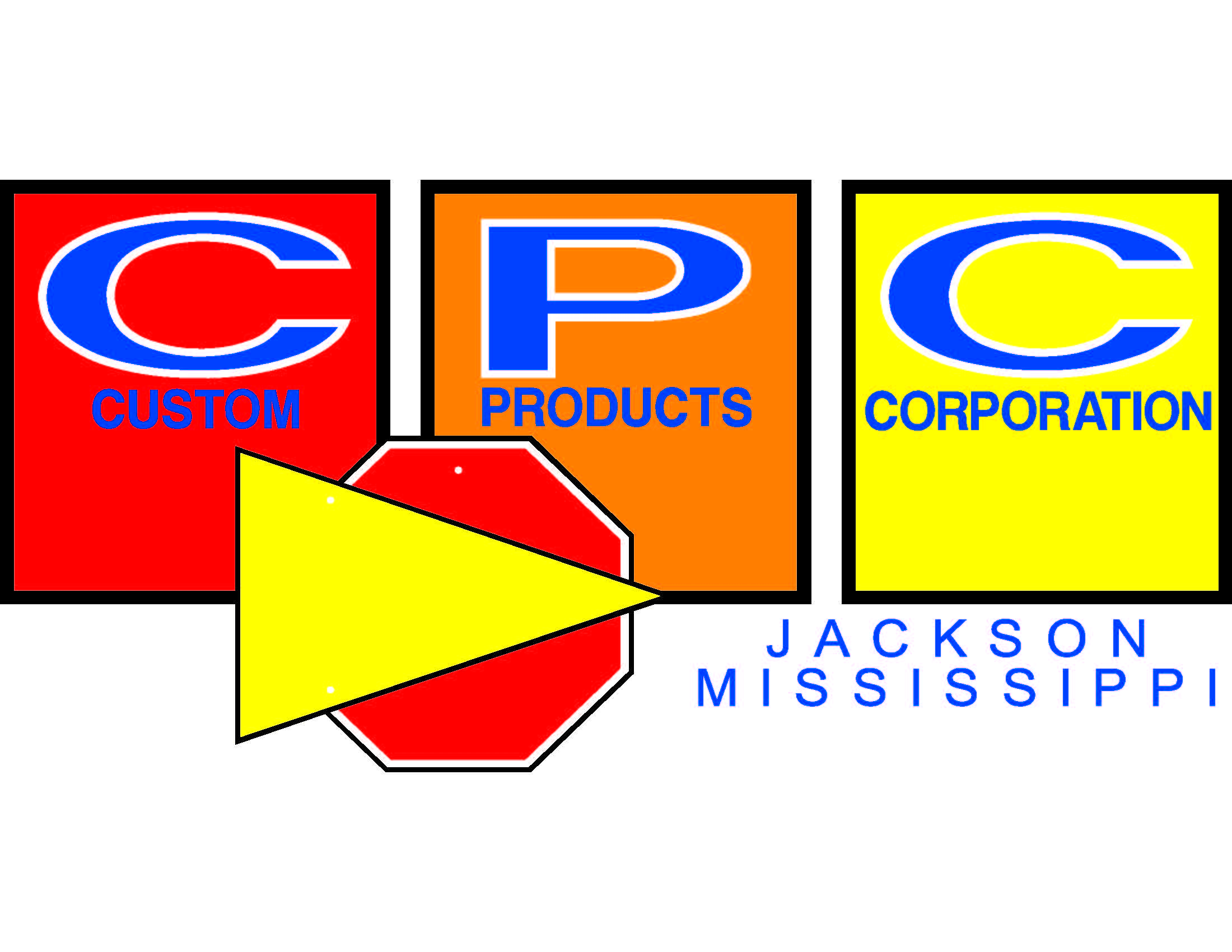 Custom Products Corporation
