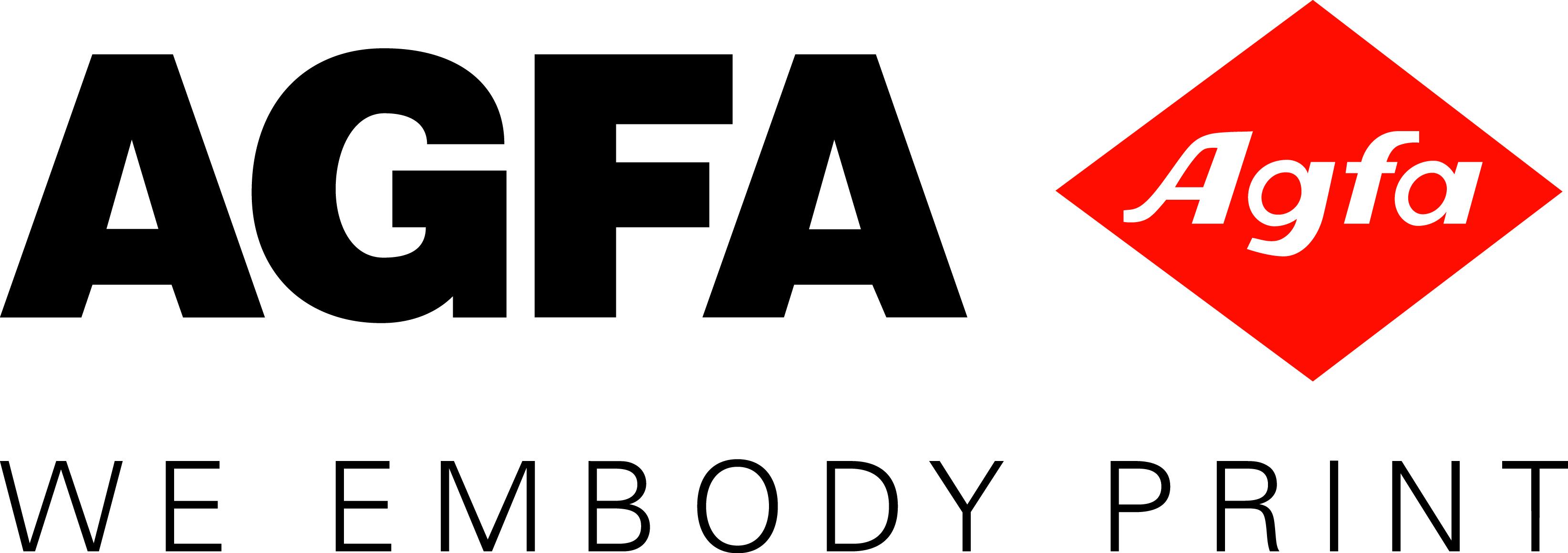 Agfa-Graphics-logo-2017