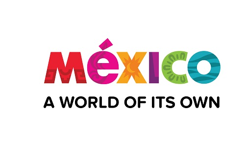 MX Tourism Board