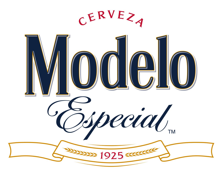 modelo-especial