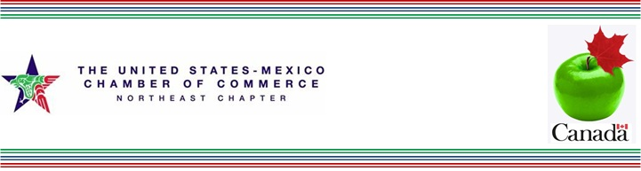 """Made in North America"" Competitiveness, Supply Chain and Transportation in the NAFTA Region"