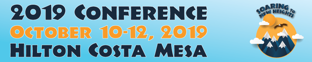 2019 CEA Conference