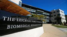Leichtag_UCSD#1