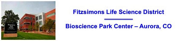 Fitzsimons