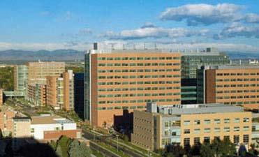 anschutz-campus