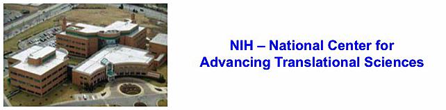 NIH_NCATS