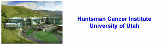 Huntsman1