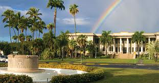 U_hawaii_manoa