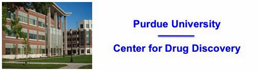 Purdue_CDD
