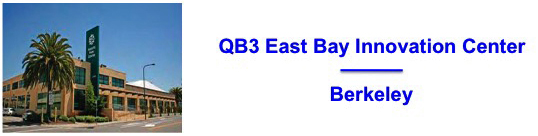 QB3_Berkeley
