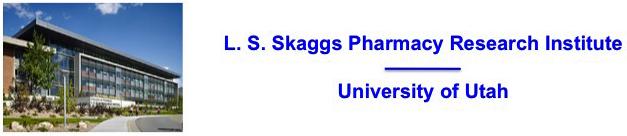 Skaggs_Utah