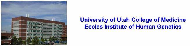 Eccles1