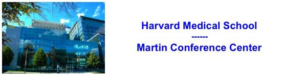 Harvard_Martin#1