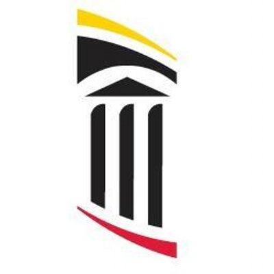 UMaryland-Logo